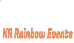 Kr Rainbow Events