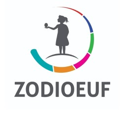 Zodioeuf Productions
