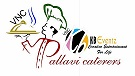 Pallavi Caterers And Kb Events