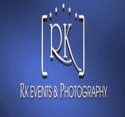 Rohit Rk Event Management