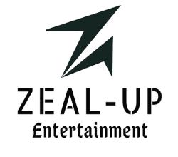 Zealup Entertainment