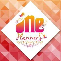 Oneplanners Birthday And Event Planners