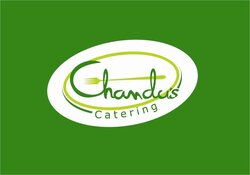 Chandu Cateres And Event