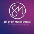 Sm Event Management