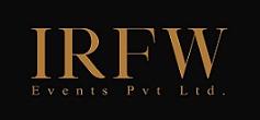 Irfw Events Pvt. Ltd.