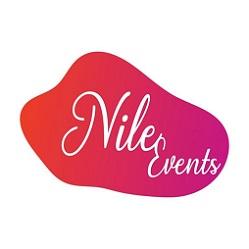 Nile Event Managament