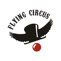 Flying Circus Eventz And Promotion