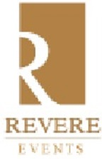 Revere Events