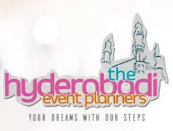 The Hyderabadi Event Planners