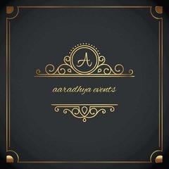 Aradhya Events
