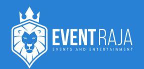 Event Raja