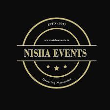 Nisha Events