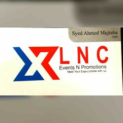 Xlnc Events N Promotions