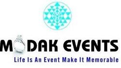 Modak Events