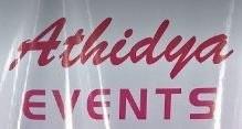 Athidya Events