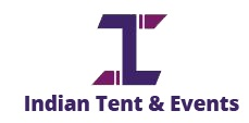 Indian Tent House And Event Organisers