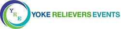 Yoke Relievers Events Pvt. Ltd.