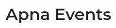 Apna Events