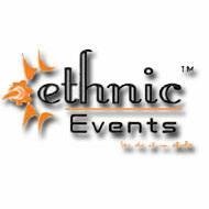 Ethnic Events