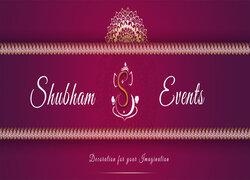 Shubham Event