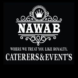 Nawab Caterers & Events