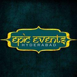 Epic Event Management