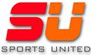 Sports United India Pvt. Ltd.