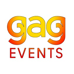Gauri And Ganpati Events