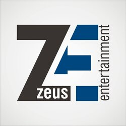 Zeus Entertainment