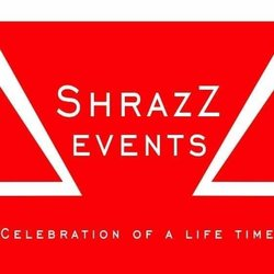 Shrazz Events