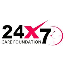 24x7 Celebration