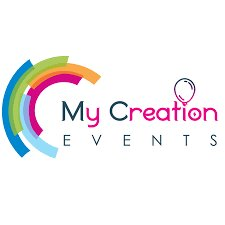 My Creation Events