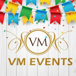 Vm Events