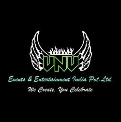 Vnv Events And Entertainment India Pvt. Ltd.