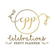 Celebrations  Party  Planners