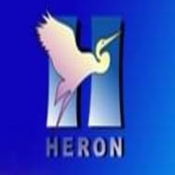 Heron Events And Management