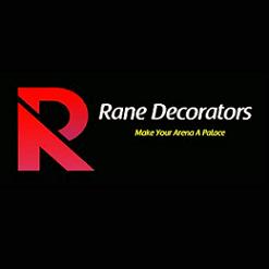 Rane & Company Wedding Planner & Decorator