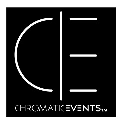 Chromatic events