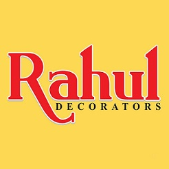 Rahul Decorators