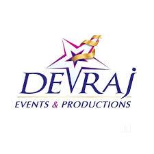 Devraj Events & Productions