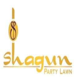 Shagun Party Lawn, Chembur Colony