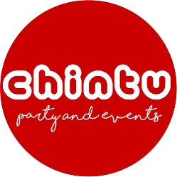Chintu Party And Event