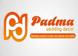 Padma Wedding Decor