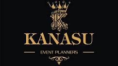 Kanasu Organizers