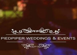 Pied Piper Events