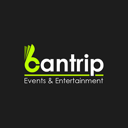 Cantrip Events