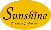 Sunshine The Events