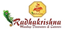 Radhakrishna Mandap Decorators & Caterers