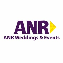 ANR Planners