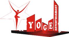 Yoge Entertainment Pvt. Ltd.